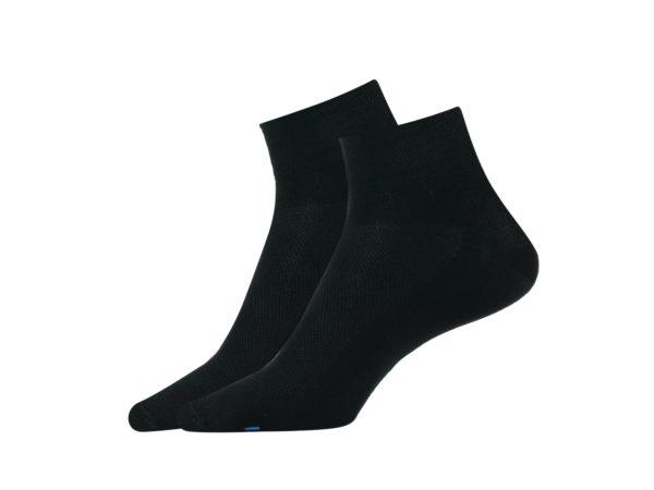Calcetín TEC negro