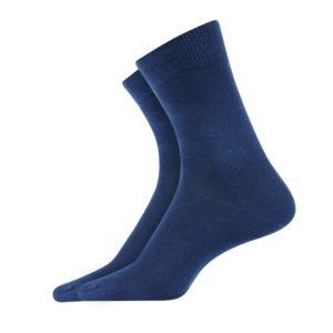 Calcetín GALA azul marino