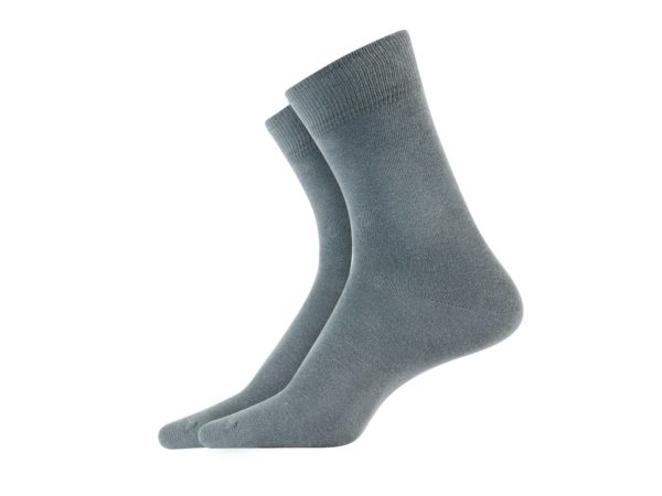 Calcetín GALA gris