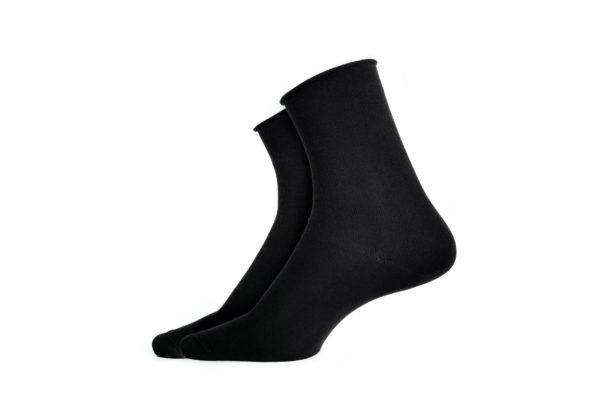 Calcetín de vestir especial GALA SP negro